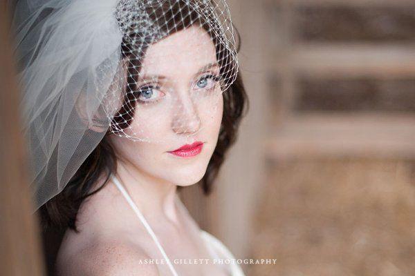 weddingportfolio16