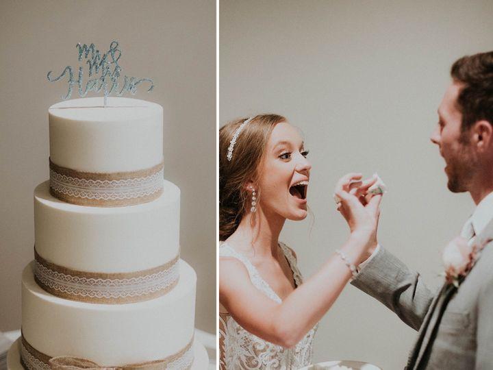 Tmx 150d6735 10a0 4f07 9d45 8409d8d04b6b 2 51 1914037 159343457811947 Taylorsville, GA wedding cake