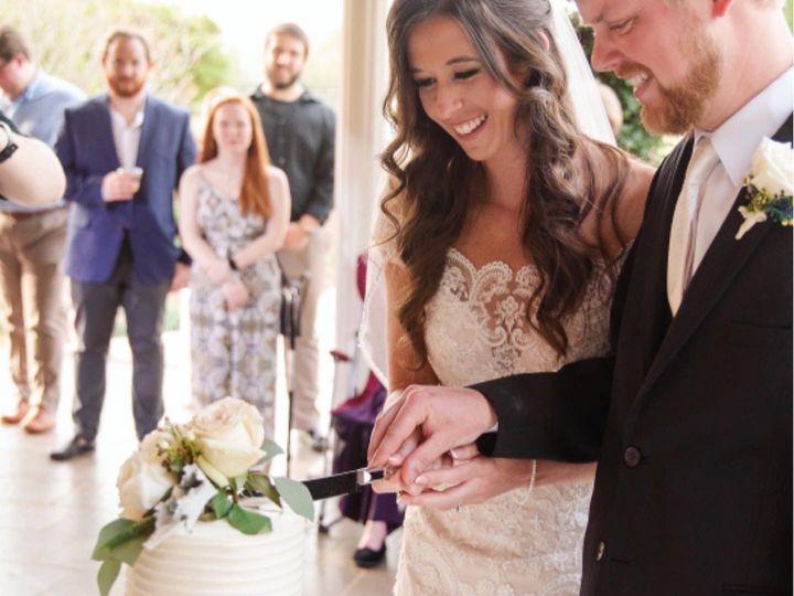 Tmx 2db1590e 7ab1 47ae 9de1 521e95460ee9 2 51 1914037 159343457517196 Taylorsville, GA wedding cake