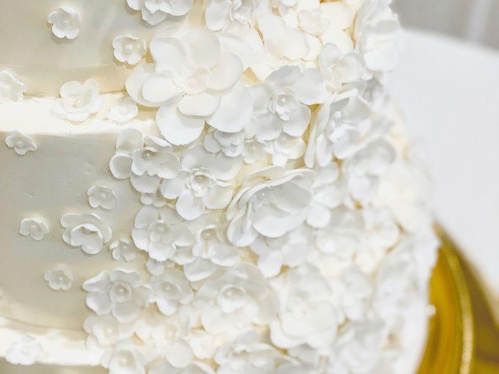 Tmx 53765b51 0d6d 4f9e Bce2 934a5b3fe8ea 51 1914037 159343457540428 Taylorsville, GA wedding cake