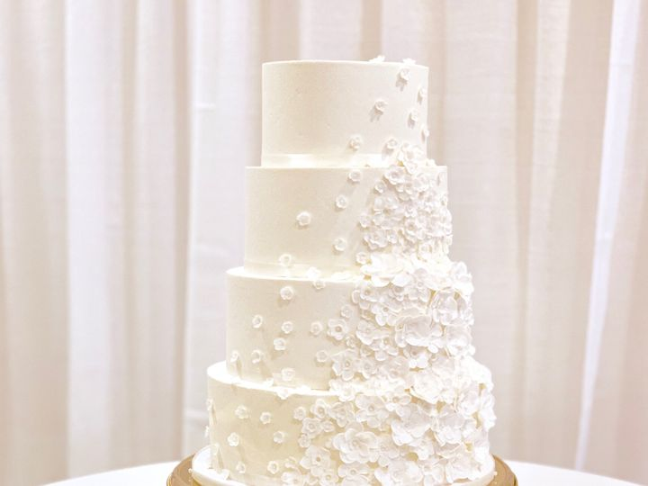 Tmx 7f3a2b80 Fdae 46d8 84cd Ff7c9c318110 51 1914037 159343457535102 Taylorsville, GA wedding cake