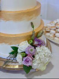 Tmx Image 51 1914037 159343449094463 Taylorsville, GA wedding cake