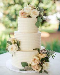 Tmx Image 51 1914037 159343469147375 Taylorsville, GA wedding cake