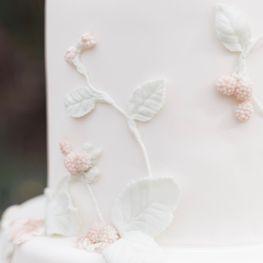 Tmx Image 51 1914037 159343480735369 Taylorsville, GA wedding cake
