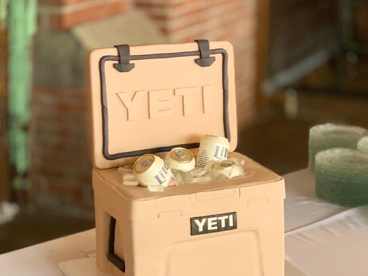 Tmx Img 0626 51 1914037 159343496629863 Taylorsville, GA wedding cake