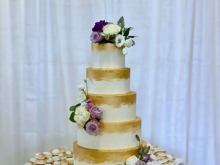 Tmx Img 4850 51 1914037 159343447946305 Taylorsville, GA wedding cake
