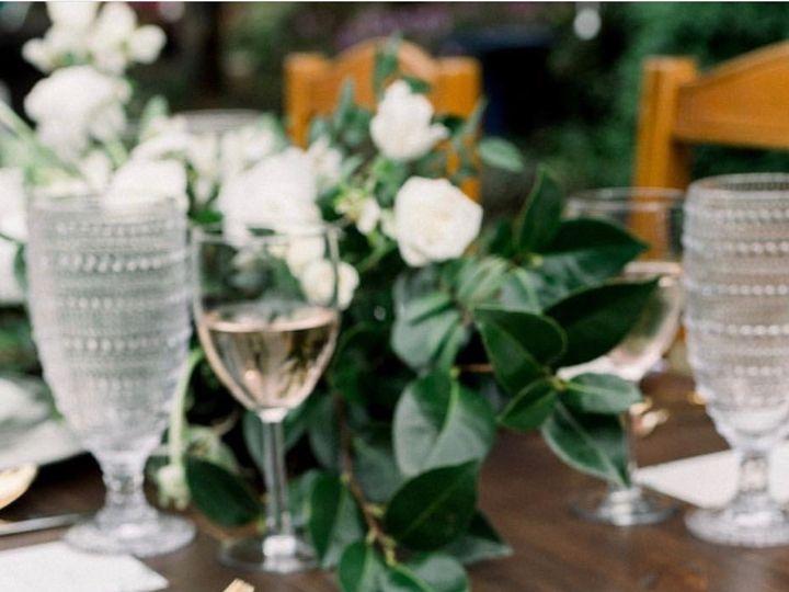 Tmx Img 5219 51 1914037 159343478242771 Taylorsville, GA wedding cake