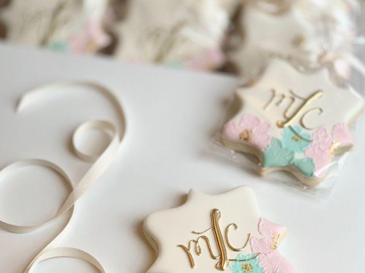 Tmx Img 9777 51 1914037 159343478339846 Taylorsville, GA wedding cake