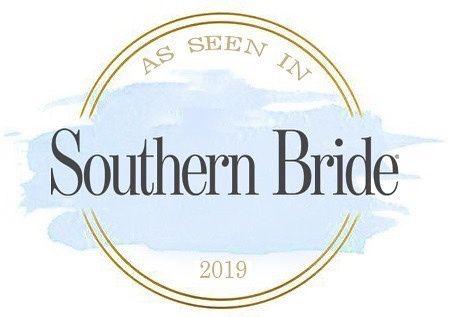 Tmx Img 9868 51 1914037 159343478232382 Taylorsville, GA wedding cake