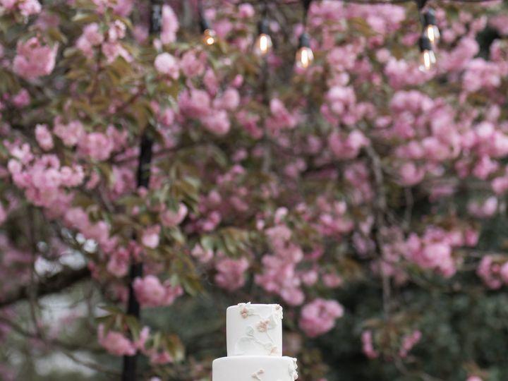 Tmx Styledshoot033119caketable 12 51 1914037 159343478555823 Taylorsville, GA wedding cake