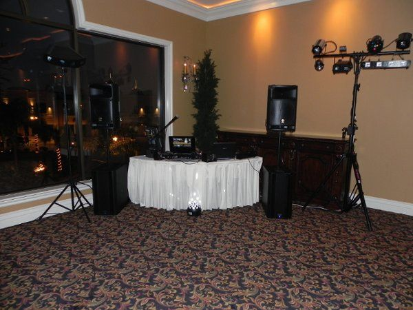 Tmx 1313169352435 DSCN9596 Franklinton wedding dj