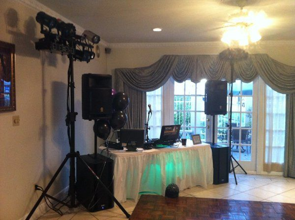 Tmx 1313169610584 IMG0472 Franklinton wedding dj