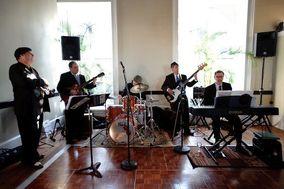 Jazz Charleston