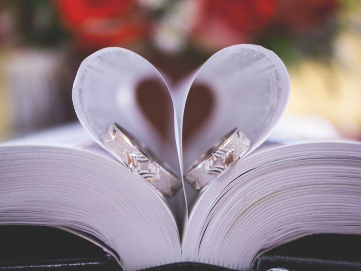 Tmx 1502816269486 Book Rings Lumberton, NJ wedding officiant