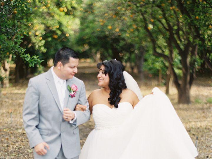 Tmx 1502816369165 Sanchezloaizakurtboomerphotosanchezwedding76 Lumberton, NJ wedding officiant
