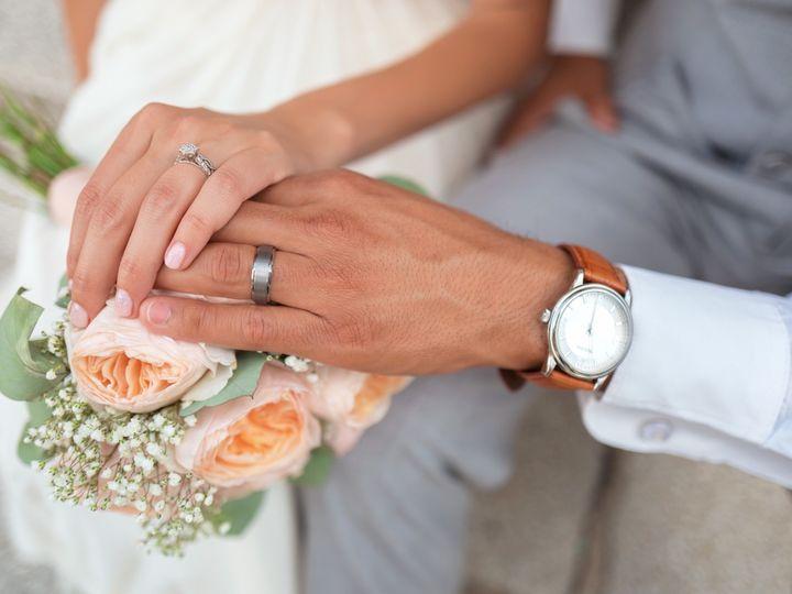 Tmx 1502816426978 Wedding Hands Lumberton, NJ wedding officiant
