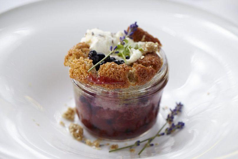 bbc35af60012340d 1467769723841 huckleberry strawberry cobbler w lavendar creme