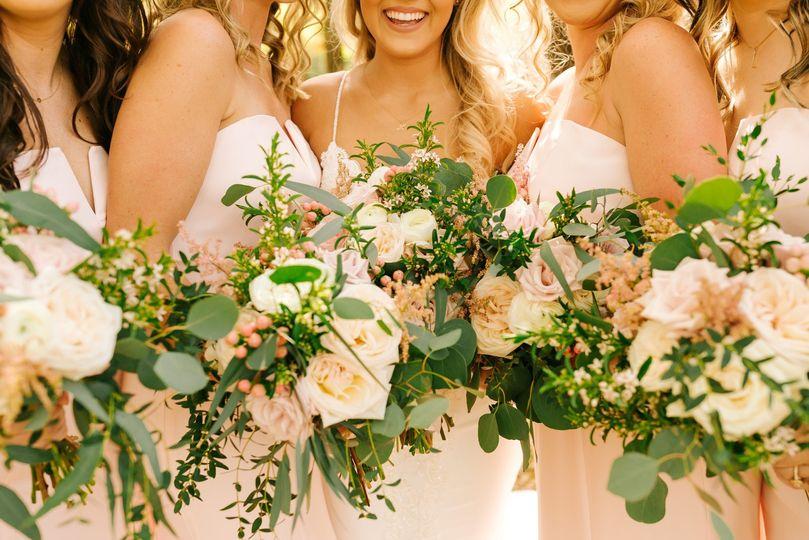 tampa wedding photographer valley view wedding haley and chad alachua fl291 51 25037 158569550843447