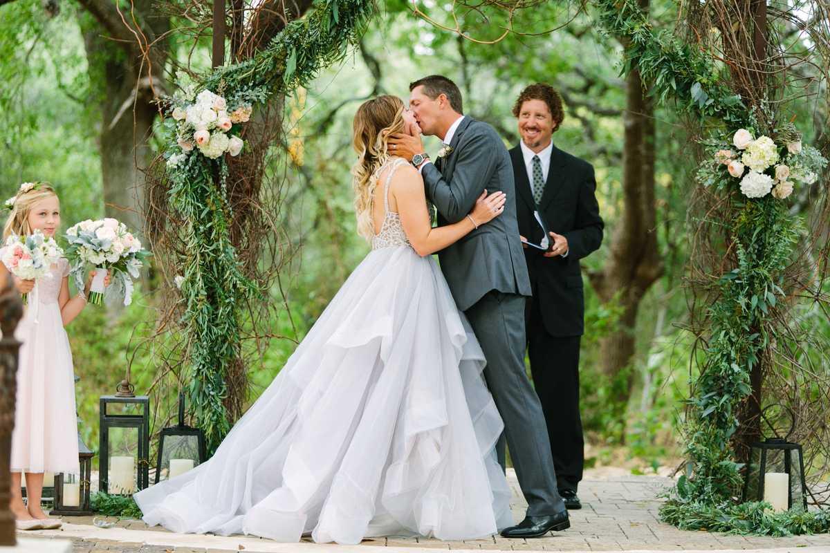 Weddings By Celissa Rae