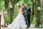 Weddings By Celissa Rae image