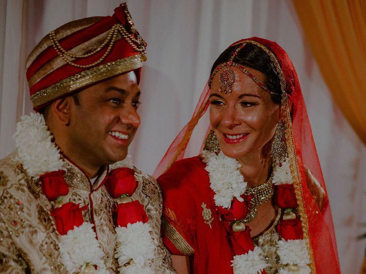 Tmx Adessa Mistry 572 51 1335037 160268502254511 Bloomfield, NJ wedding planner