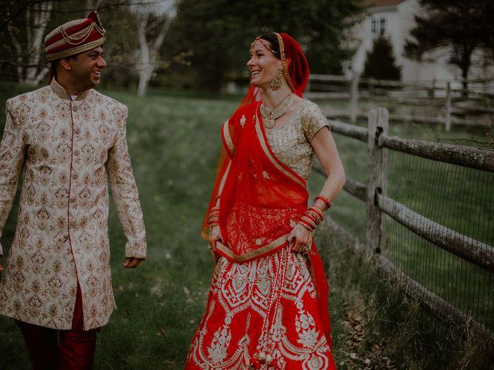 Tmx Adessa Mistry 756 51 1335037 160268502271375 Bloomfield, NJ wedding planner