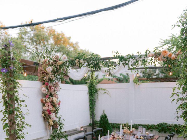 Tmx Andrea Arjun Wedding 0621 51 1335037 160268324074557 Bloomfield, NJ wedding planner
