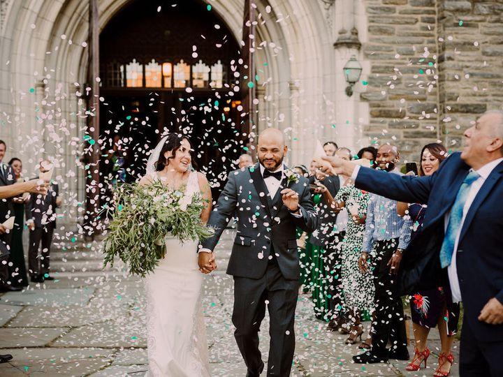 Tmx Jeanettebrian Wedding 9 21 414 51 1335037 160268494699186 Bloomfield, NJ wedding planner