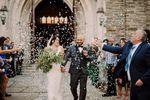 honeycomb + prince weddings + wellness image