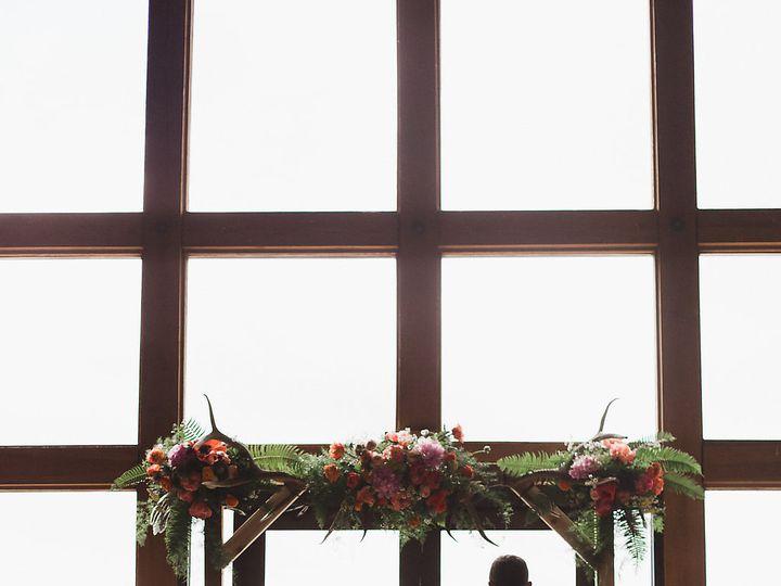 Tmx F68f4b0d 6384 4274 9b6f A49f4ea8fed0 51 1045037 Ellensburg, WA wedding florist