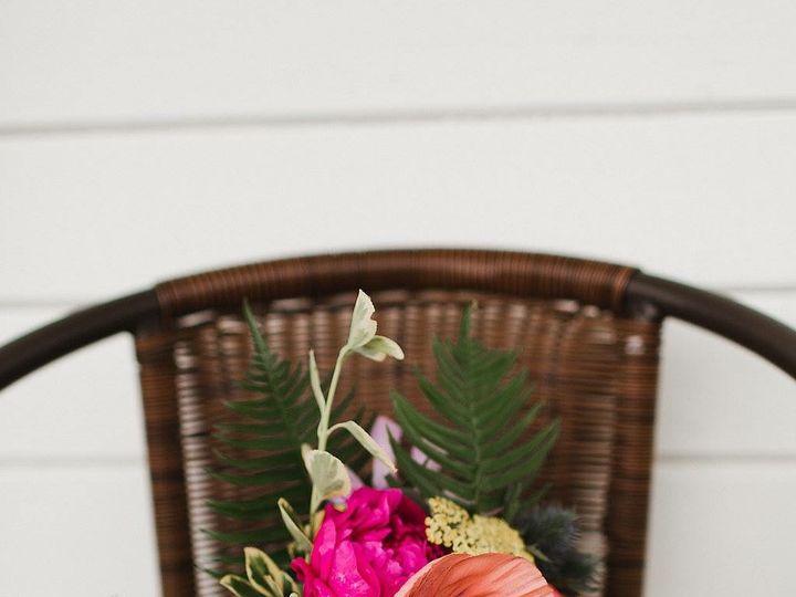 Tmx File 003 1 51 1045037 Ellensburg, WA wedding florist