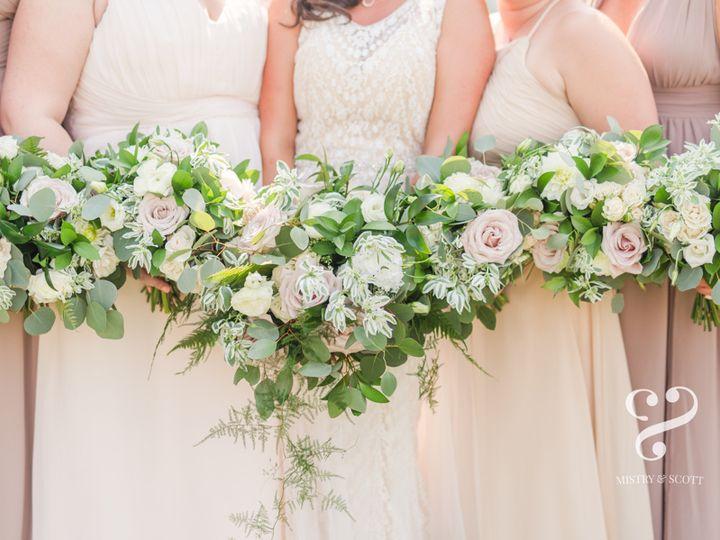 Tmx File 003 51 1045037 Ellensburg, WA wedding florist