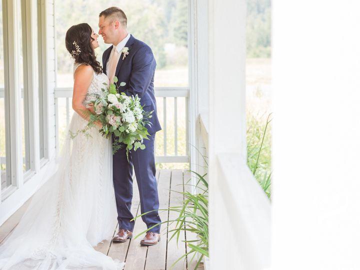 Tmx File 006 51 1045037 Ellensburg, WA wedding florist