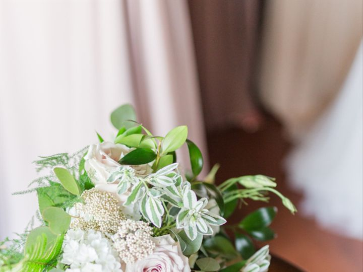 Tmx File 007 51 1045037 Ellensburg, WA wedding florist