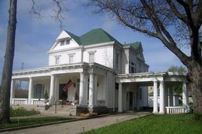 Abilene Bed & Breakfast Inn