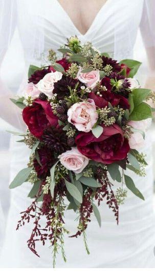 1ec6d90e2a50184e marah bouquet