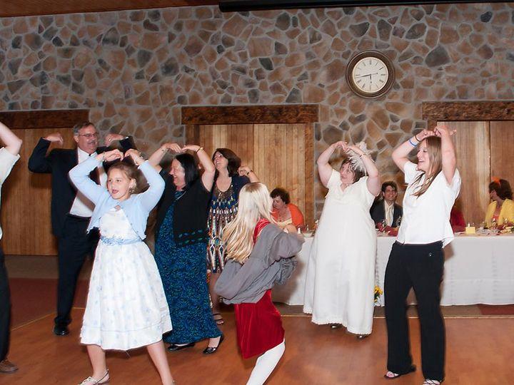 Tmx 1358218418705 Motter1 Lemoyne, PA wedding dj