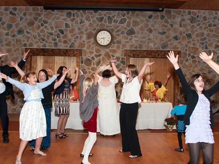 Tmx 1358218423957 Motter2 Lemoyne, PA wedding dj