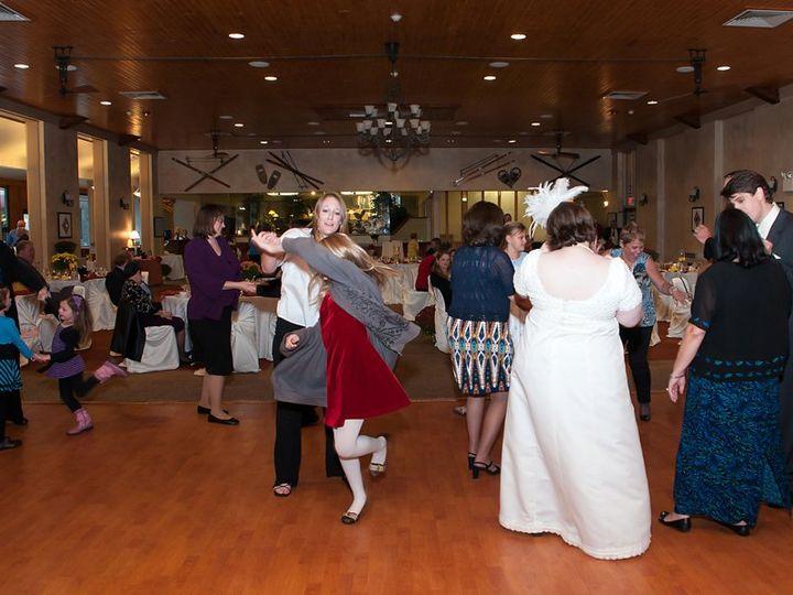Tmx 1358218431605 Motter4 Lemoyne, PA wedding dj