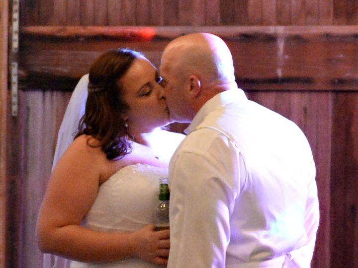 Tmx 1515779785 5bcc68747a15a469 1515779784 425be01a69e8d12d 1515779776217 11 EGP 9414 Cropped Lemoyne, PA wedding dj