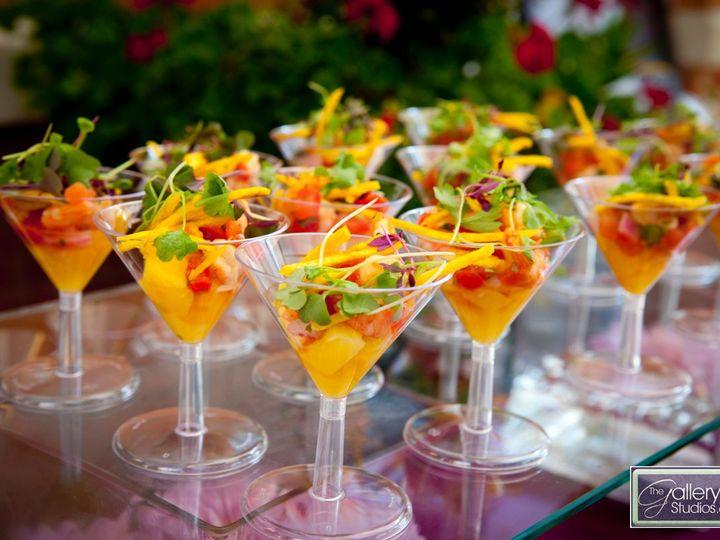 Tmx 1358876476117 FoodShot Tampa, FL wedding venue