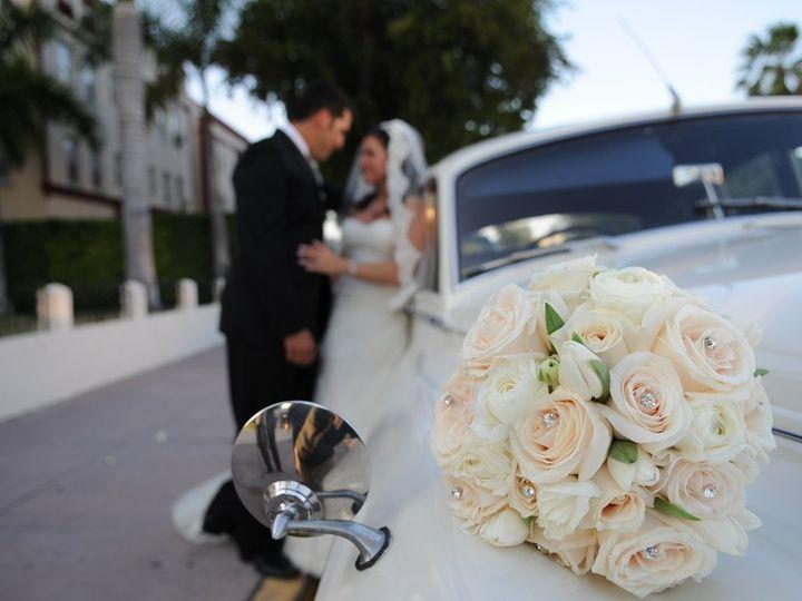 Tmx 1358877608157 DSC0607 Tampa, FL wedding venue