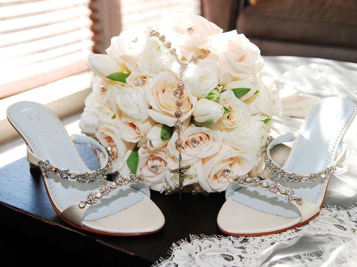 Tmx 1358877630585 DSC0280 Tampa, FL wedding venue