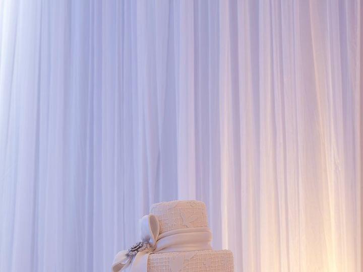Tmx 1358877803756 CindyDavidWeddingVizcaya3449 Tampa, FL wedding venue