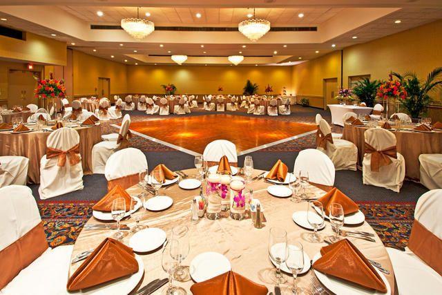 Tmx 1517958526 Fa6e0fbefd081f1f 1517958525 6fb58e40eff9e858 1517958527945 2 Daytime Wedding In Tampa, FL wedding venue