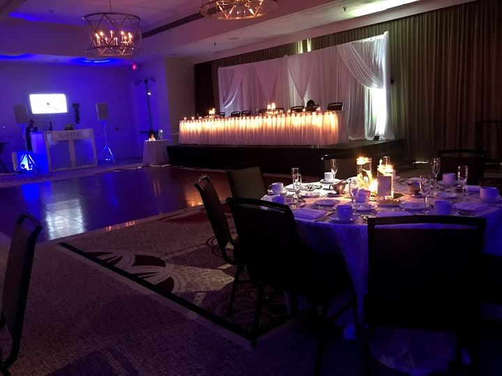 Tmx Img 2965 51 586037 1568823107 Tampa, FL wedding venue