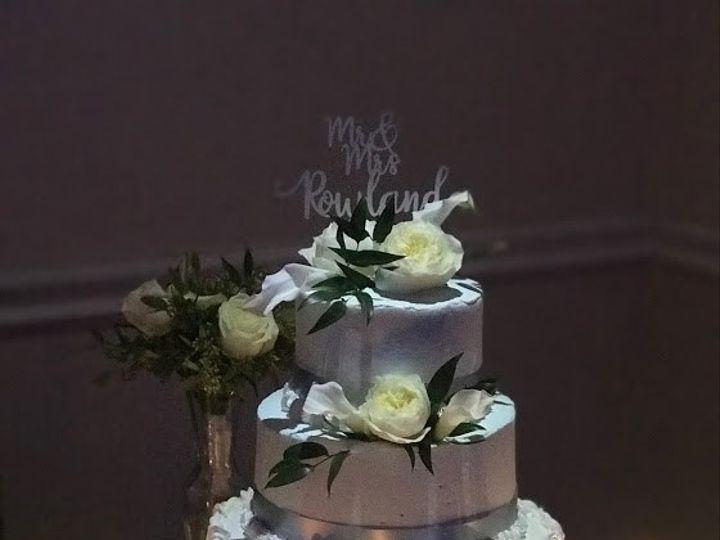 Tmx Img 2968 51 586037 1568823206 Tampa, FL wedding venue
