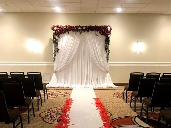 Tmx Img 3740 51 586037 1568823079 Tampa, FL wedding venue