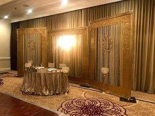 Tmx Img 4053 51 586037 1568823091 Tampa, FL wedding venue