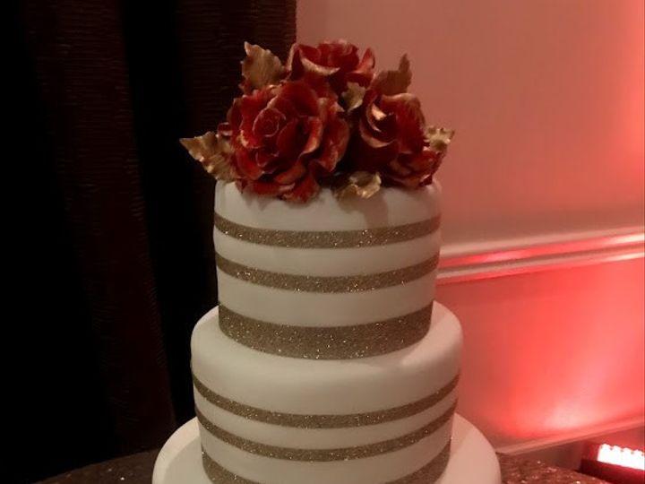 Tmx Img 4055 51 586037 1568823214 Tampa, FL wedding venue